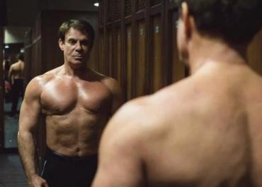 Как должен выглядеть человек после 40?