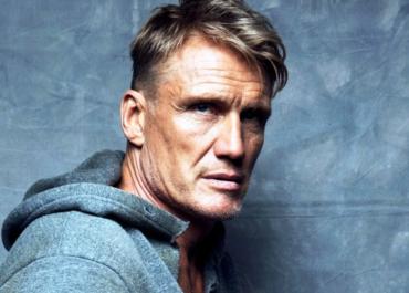 Зачем тестостерон зрелым мужчинам? Разбираем на примере Дольфа Лунгрена.