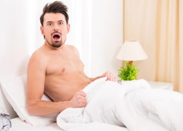 Личный опыт применения тестостерона. Никаких тайн у Алексея Калинчева от вас нет.