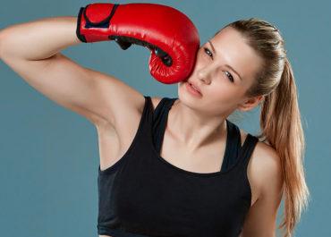 Женская атлетическая триада и синдром перетренированности. Что общего, в чем различия?