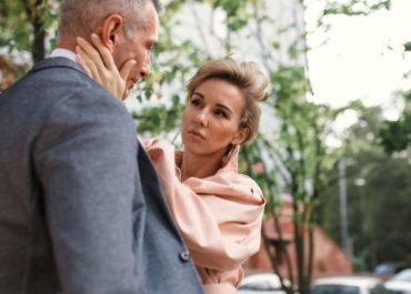 Как женщине организовать процесс лечения своего мужа, если он не хочет сам.